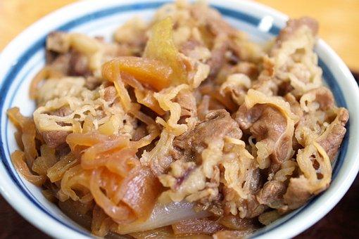 Restaurant, Cuisine, Japanese Food, Japan Food, Food