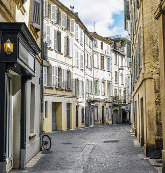 Avignon, Provence, France, Vaucluse, French, Culture