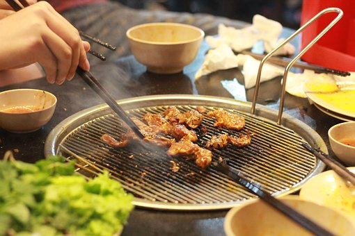 Food, Grilled, Meat, Steak, Delicious, Eat, Meal, Beef