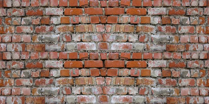 Background, Texture, Wall, Stones, Bricks, Border