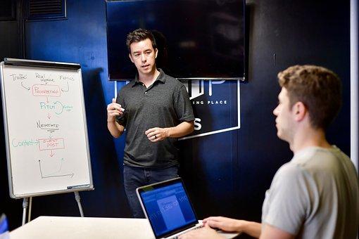 Software Development, Guest Post, Content Writing