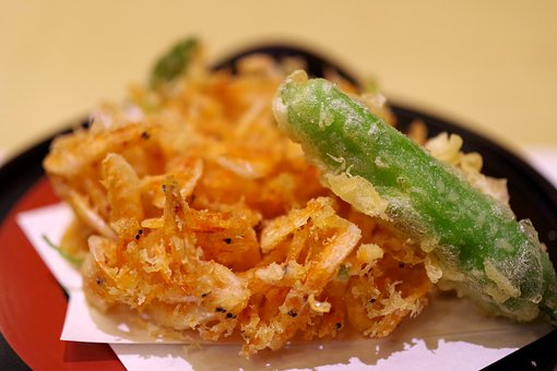 Restaurant, Japanese Food, Japan Food, Gourmet