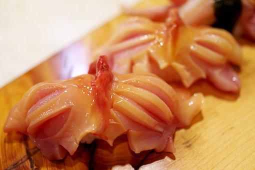 Restaurant, Japanese Food, Japan Food, Local Guide