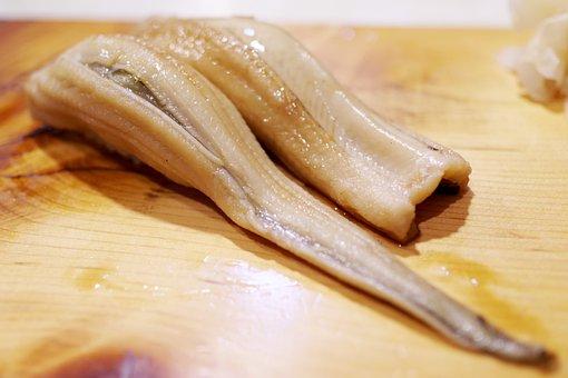 Restaurant, Diet, Cuisine, Japanese Food, Japan Food