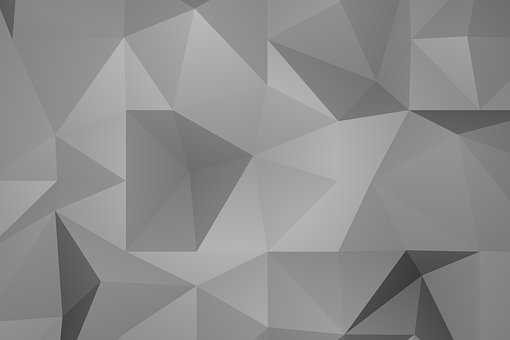 Background, Low-poly, Geometric, Triangle, Texture