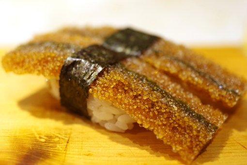 Restaurant, Japanese Food, Japan Food, Cuisine, Food