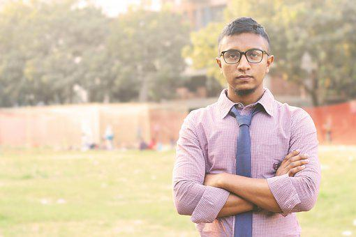 My Hero, Bangladeshi Model, Supermodel, Outdoor Photo