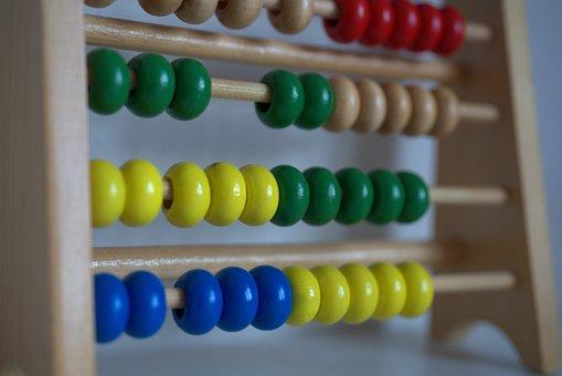 Mathematics, Computing Help, Computing Framework