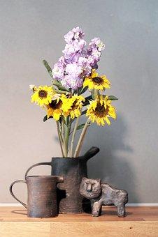 Ceramic, Ceramic Ware, Chinaware, Cup, Porcelain, Tea