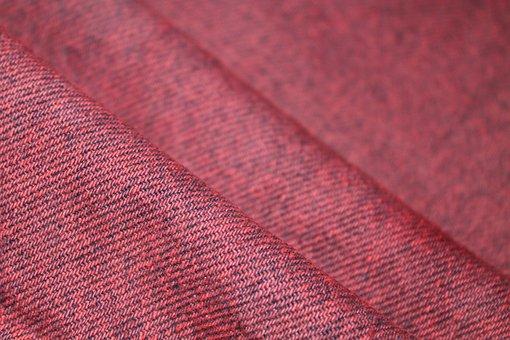 Textiles, Fabric, Jeans, Denim, Fashion, Lot, Cotton