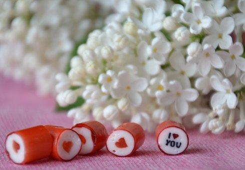 Heart, Love, Romantic, Valentine, Romance, Red