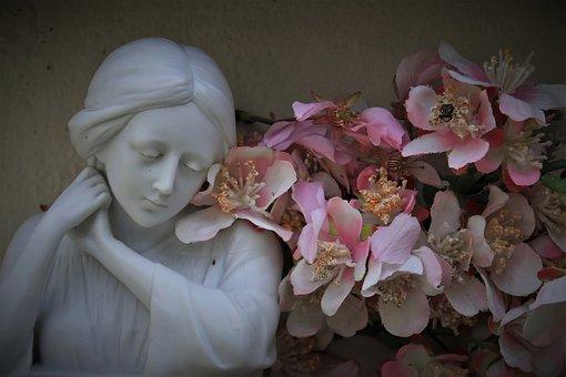 To Celebrate, Memory, Bereavement, Prayer, Condolences