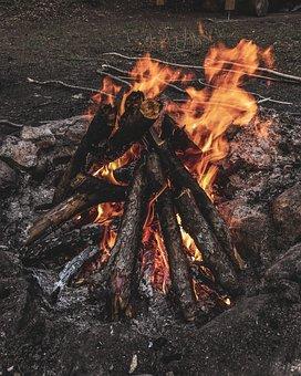 Descargar Mytravelr Para, Barbecue, Meal, Wood