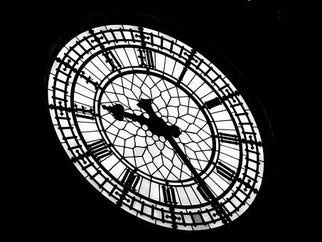 London, Uk, England, Architecture, United Kingdom