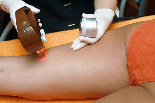 Hair Removal, Beauty, Franchise, Aesthetics, Beautician
