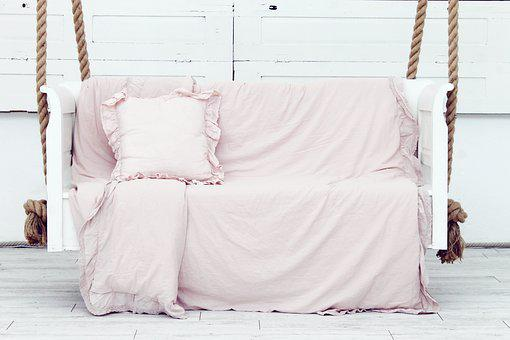 Vintage, Room, Mood, Romanticism, Romantic, Peaceful