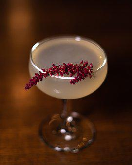 Drink, Drinks, Cocktail, Cup, Glass, Beverage, Bar, Pub