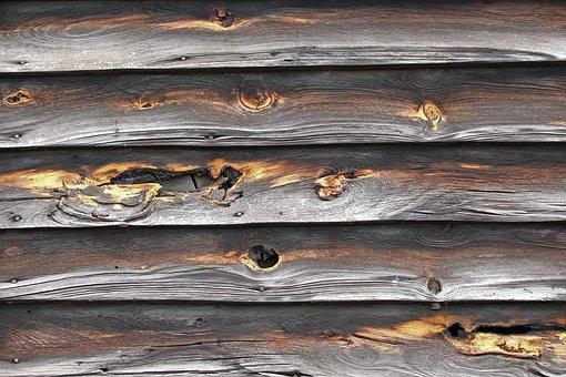 Background, Wood, Texture, Wall, Log, Wooden Boards