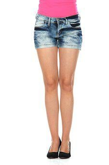 Shorts, Summer, Clothes, Fashion, Legs, Style, Body