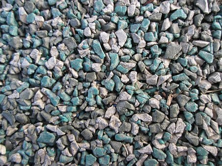 Stones, Rocks, Pebbles, Rocky, Structures, Hard, Solid