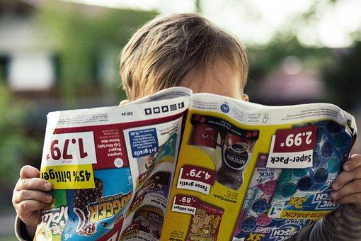 Kid, Kinder, Children, Cute, Outdoor, Fun, People, Read