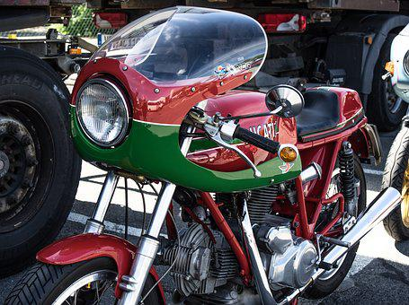 Ducati, Motorcycle, Desmo, Speed, Sport, Italian