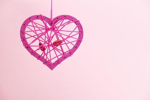 Heart, Love, Romance, Romantic, Valentine's Day
