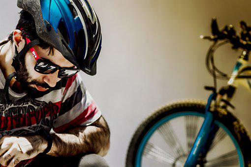 Bike, Sports, Bicycle, Activity, Ride, Cycling, Active