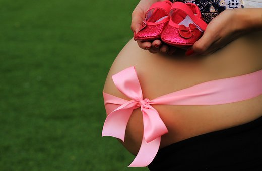 Barriga, Pregnancy, Pregnant, Mother, Maternity, Women