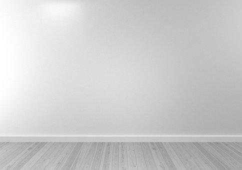 Interior, Grey, Floor, Design, Wood, Architecture