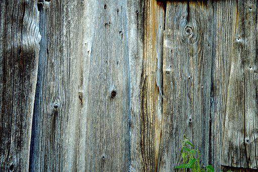 Boards, Structure, Knots, Background, Knothole, Close