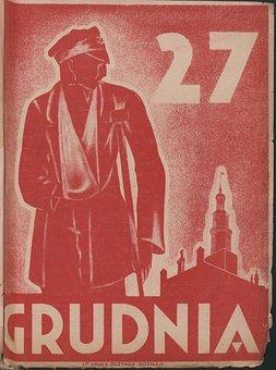 Wielkopolskiego, Uprising, Polish, Poster, Collection