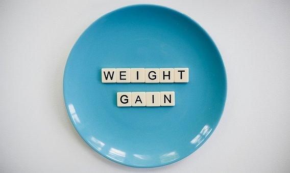 Weight Gain, Gain Weight, Fitness, Gain Mass, Diet
