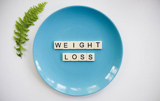 Weight Loss, Fitness, Lose Weight, Health, Workout