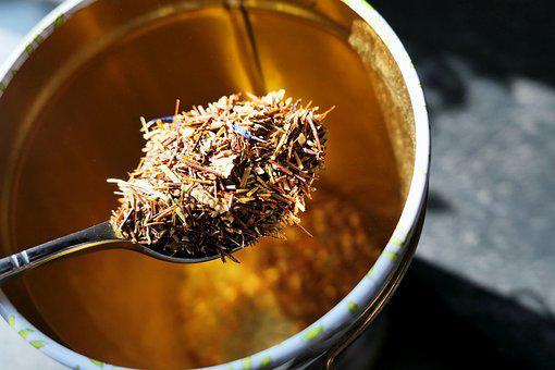 Tee, Herbal Tea, Drink, Herbs, Healthy, Hot, Breakfast