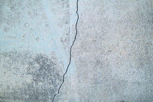 Concrete, Texture, Wall, Structure, Stone, Cement