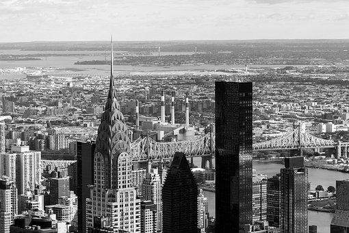 Buildings, Architecture, Building, City, Travel, Tower