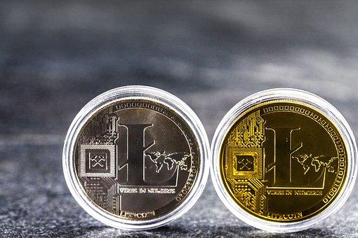 Crypto, Crypto Currency, Bitcoin, Money, Blockchain
