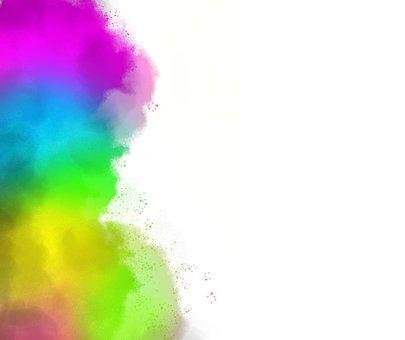 Spot, Splash, Background, Color Spot, Dab, Daub