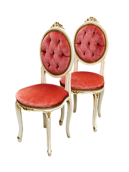 Craft, Furniture, Chair, Antique, Upholstery, Sit