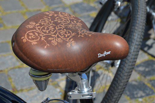 Bike, Displacement, Two Wheels, Cycling, Cycle, Saddle