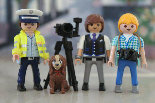 Lego, Photos, Portrait, Camera, People, Photographer
