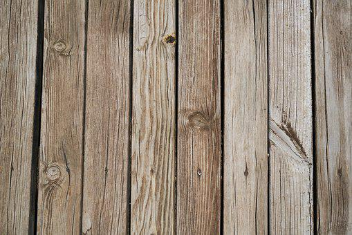 Wood-fibre Boards, Wood, Background, Texture, Ground