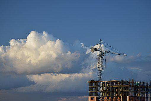 Construction, Housing, Architecture, The Property