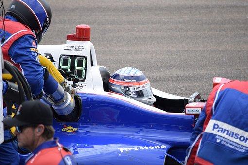 Driver, Race, Racing, Speed, Motorsport, Team, Driving