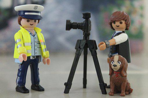 Photography, Photographer, Camera, Lens, Photo, Team