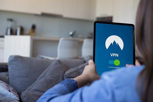 Vpn, Virtual Private Network, Vpn For Mac, Vpn Network