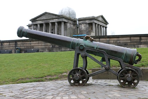 Ancient, Antique, Armory, Artillery, Battle, Cannon