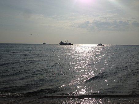 Didim, Felicia Travel, Felicia Turizm, Sunset