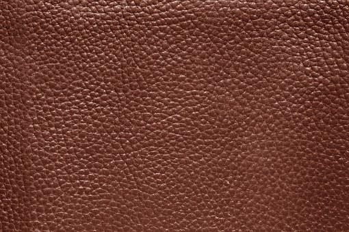Leather, Brown, Worn, Texture, Antique, Backgrounds
